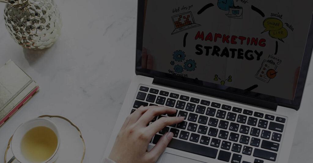 Digital Marketing Services   Online Internet Marketing Company, India