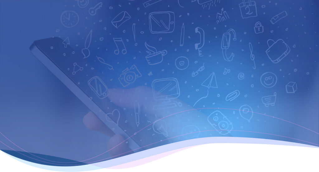 Mobile App Marketing Services | Mobile App Advertising Company India
