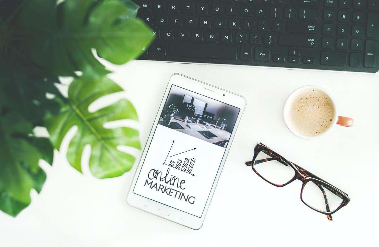 How to Grow Your Online Business by Optimizing Your Existing Content