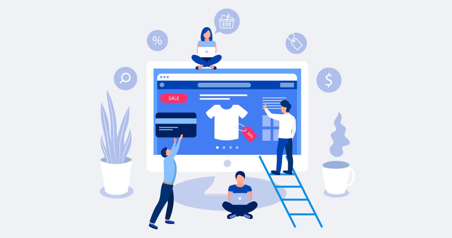 eCommerce-seo-company-india(1)
