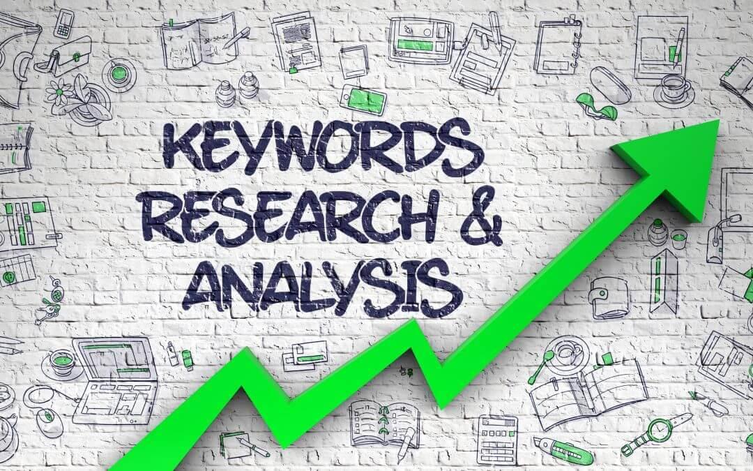 Keyword-Research(1)