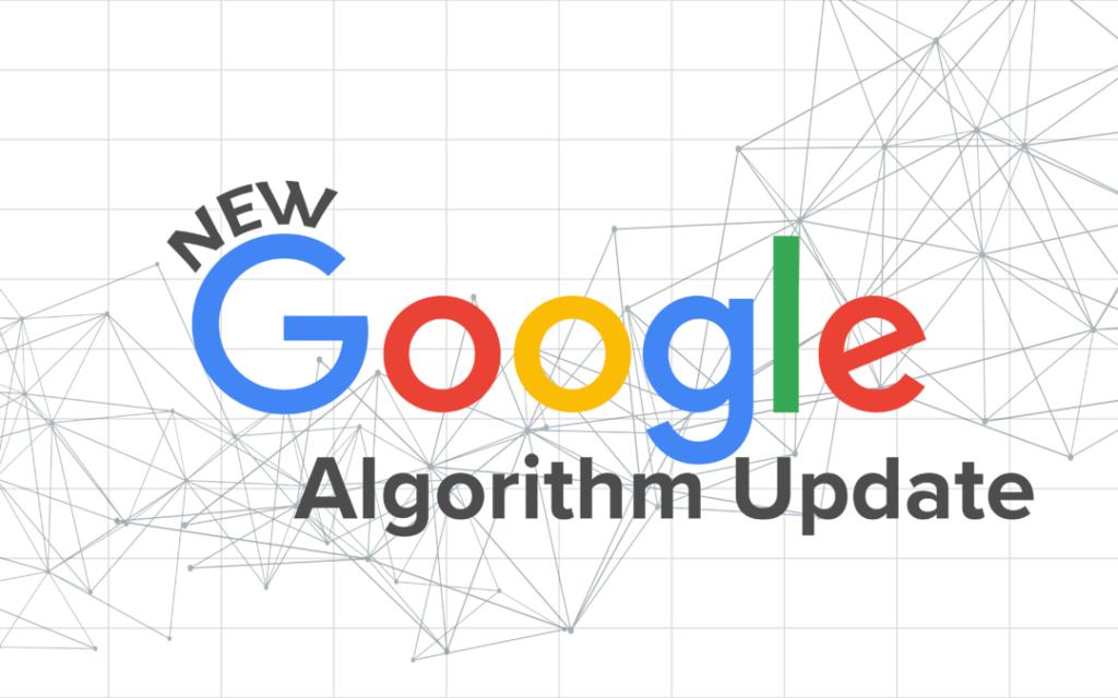 google-algorithm-update(1)