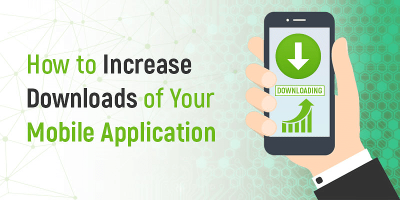 download Mobile Applications