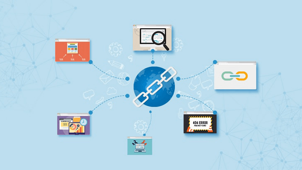 10 Incredible Link Building Tips for 2021