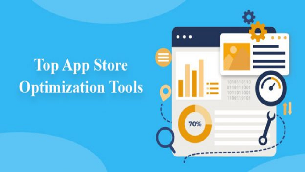 5 Best ASO Tools to Help You Promote Your App