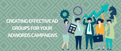 Effective Ad Groups
