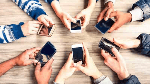 Gather a Larger Focus Than Mobile Consumers