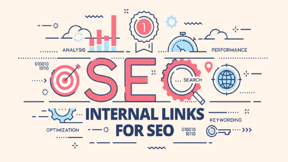 Internal Linking for SEO The Complete Guide