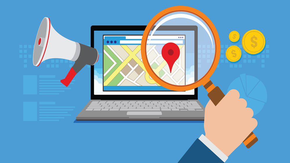 Local PPC Strategy Making Adwords Work for Your Business