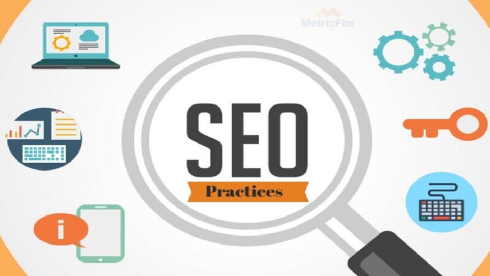 Mobile SEO 5 Best Practices to Follow for 2021