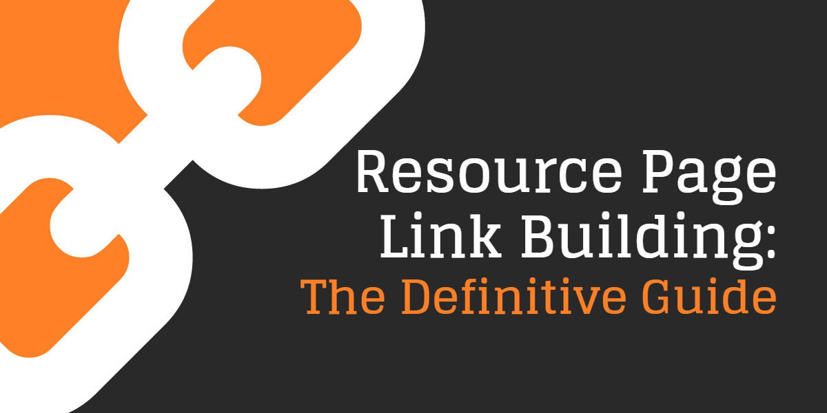 Pages and Submit Your Links