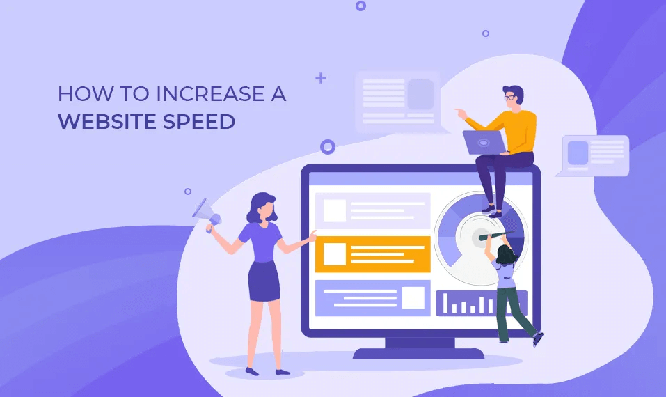 Replacing Images With Coding for Improved Site Speed