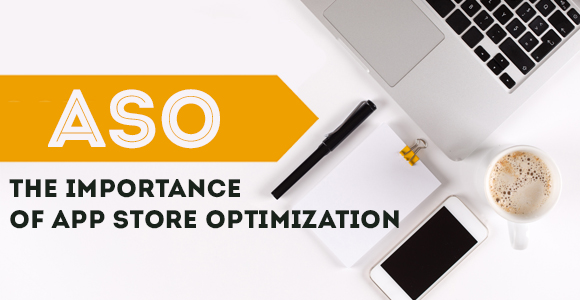 The Importance of ASO