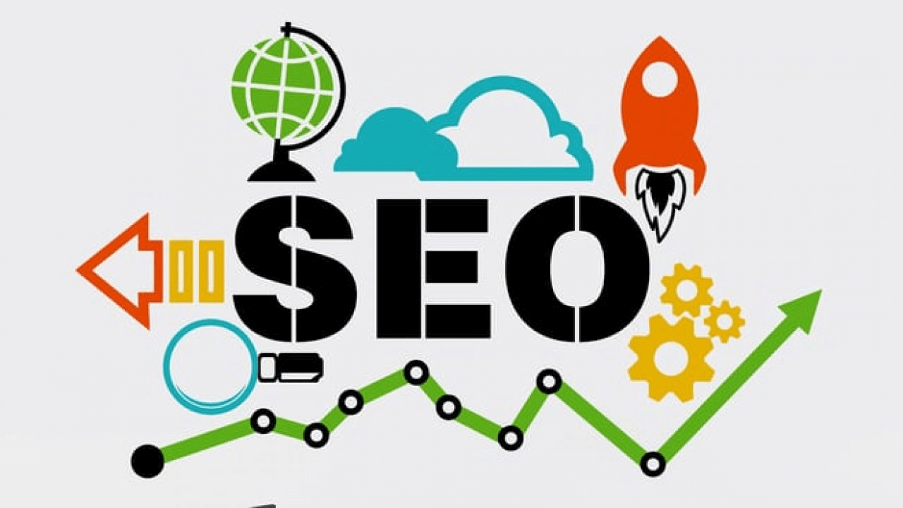 What is Local SEO? A Comprehensive Guide to Local SEO services