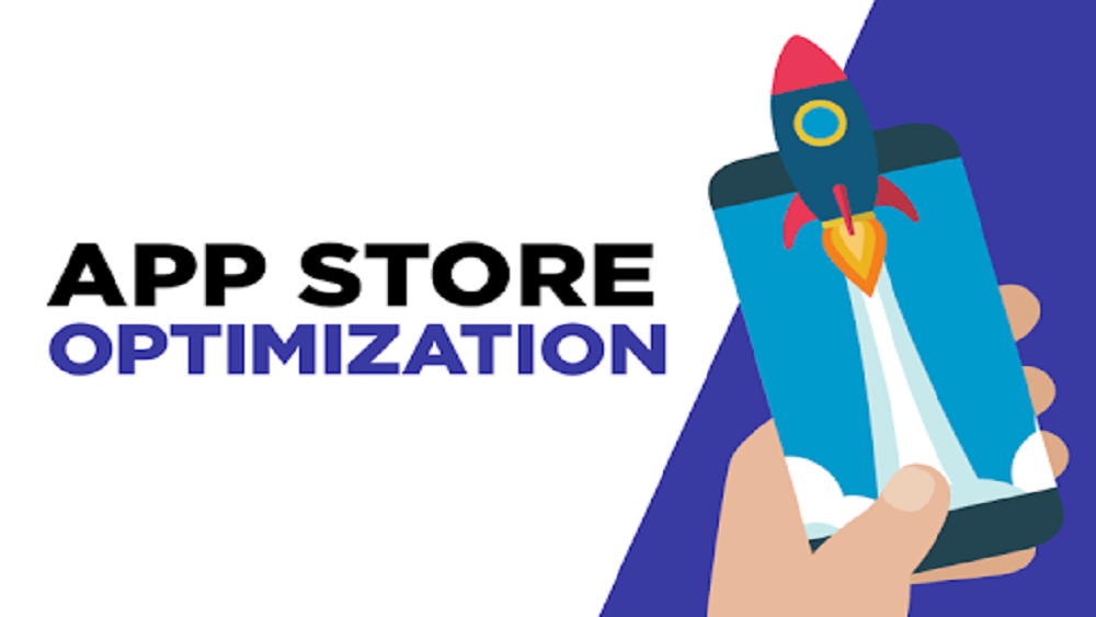 What is ASO Why is App Store Optimization (ASO) important